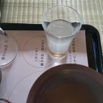 日本酒講演②