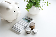 福井県の借金整理・債務整理について