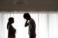 男女トラブル・離婚