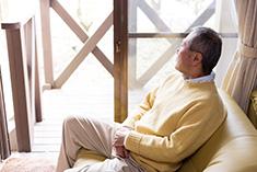 福井県の遺言・相続業務について